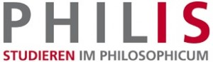 FB05_PHILIS_logo